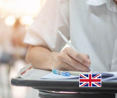 Korepetycje i Przygotowanie do egzaminów z języka angielskiego - Szkoła Językowa Rybnik
