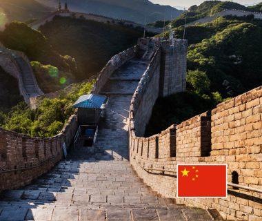 Język chiński od podstaw w Rybniku